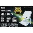 Антена за Интернет 3800mw, 38dbi,wifi -4000 м Diamond PSP X-link